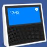 Facebook, 15 İnç Dokunmatik Ekrana Sahip Bir Akıllı Hoparlör Üretiyor!