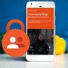 Google Güvenilir Kişiler Güncellemesi ile Sevdiklerinize Yerinizi Göndermek Artık Daha Kolay