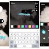 Giphy'nin Mobil Web Sayfasıyla Telefonunuzdaki Videoları ve Fotoğrafları GIF'lere Dönüştürebilirsiniz!