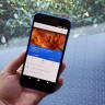 Google Aramalarda, İşletmeler için Soru-Cevap Özelliği Geliyor!