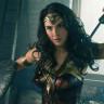 Wonder Woman 2'nin Çıkış Tarihi Açıklandı!