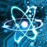 Büyük Haber: Google, Nükleer Füzyon Teknolojisi Üzerinde Çalışıyor!