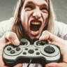 Gerçek Oyuncuların En Çok Nefret Ettiği 5 Şey!