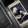 Samsung, 6 GB RAM'li ve Snapdragon 835'li Bir Kapaklı Telefon Tanıtacak!