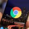 Chrome'un Kopyalanan Linkleri Tahmin Etme Özelliği Artık Tüm Android'lerde