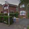 Bir Kadın, Ölmüş Annesini Google Haritalar Sayesinde Buldu