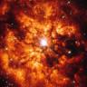 Bilim İnsanlarına Göre İnsanlar, Farklı Galaksilerden Geldiler