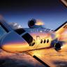 50 Yıl İçinde Uçak Yolculuğunu Tamamen Değiştirecek 5 Yenilik!