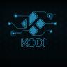 Kodi'yi VPN ile Kullanmanız İçin Geçerli 3 Sağlam Sebep!