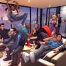 Ve Beklenen Haber: GTA 6 İlk Kez Göründü!
