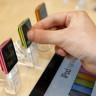 Apple, iPod Nano ve iPod Shuffle'ın Satışını Durdurdu!