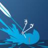 Son 3 Ayda Yeni Kullanıcı Kazanamayan Twitter'ın Kar Marjı Git Gide Düşüyor!