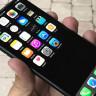 Büyük Bir Sızıntı, Apple'ın iPhone 8'de Saklanan Yeni Özelliklerinden Birini Doğruluyor!