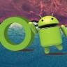 Android 8.0 İçin Bir İlginç İsim Önerisi de Google'ın Kıdemli Yöneticisinden!