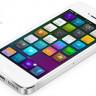 iOS 8 Güncellemesi, İnternet Trafiğini %15 Artırdı