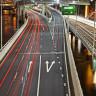 Avustralya, Elektrikli Otomobiller İçin 2000 Kilometrelik Yol İnşa Edecek!