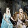 Game of Thrones'un Sevilen Karakteri Yeni Bölümde Ölecek!