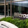 Microsoft'taki İşten Çıkarma İşlemi Devam Ediyor