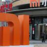 Xiaomi Büyümek İçin Dünya Bankalarından Kredi Aldı