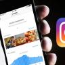 Instagram'da GIF Paylaşmanın En Kolay ve Hızlı Yolu
