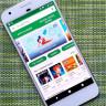 Google, Bazı Kullanıcılara Play Store Kredisi Veriyor!
