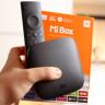 Xiaomi Mi Box 4K Android TV İncelemesi