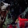 Jurassic Park Hepimizi Fena Kandırmış: T. Rex Aslında Koşamıyor!