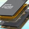 Samsung Silikon Teknolojisine Odaklanmaya Devam Ediyor