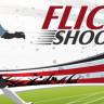 Mobilecraf, Flick Shoot 2'yi Yayınladı