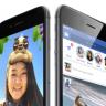 Facebook Hikayeleri Herkese Açık Hale Geliyor