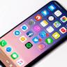 Bir Geliştirici, Apple HomePod'un Yazılımının İçinde Gizlenmiş iPhone 8 Tasarımı Keşfetti!
