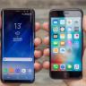 Büyük Çerçeveli Akıllı Telefonların Modası Geçti mi?