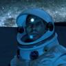Yeni GTA 5 Modu, Oyuncuları Güneş Sisteminin Dışına Götürecek!