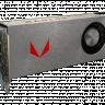 AMD'nin Yeni Ekran Kartları, Fiyatlarıyla Birlikte Açıklandı!