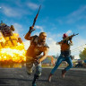 GTA 5 ve Fallout 4'ü Bile Geride Bırakan Oyun: Playerunknown's Battlegrounds!