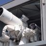 Dünyanın İlk İşlevsel Lazer Silahı Kullanıma Hazır!
