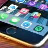 Yavaşlayan iPhone Telefonları Hızlandırmak İçin 7 Yöntem