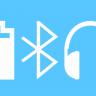 Bluetooth Şarj Göstergesi Nihayet Android'e Geliyor!