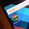Google Chrome Android Versiyonuna 'Reklam Filtresi' Geliyor