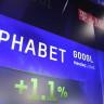 Alphabet, Yenilenebilir Enerjinin Depolanması Üzerinde Çalışıyor