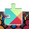 Google Play, 5 Milyar İndirmeyi Aşarak Dünyanın En Çok Kullanılan Uygulaması Oldu!