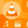 VLC Android Uygulaması 100 Milyon İndirmeyi Aştı!