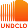 SoundCloud için Artık Tek Çare Satış!