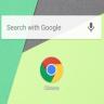 Yeni Chrome Sürümüyle Android'de Çok Daha Hızlı Arama Yapılabiliyor