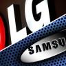 Samsung Galaxy S8 ve LG G6, Çevre Dostu Sertifikası Aldı