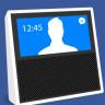 Facebook'tan Görüntülü Sohbete Özel Cihaz