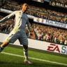 FIFA 18'in 20 Dakikalık Oynanış Videosu Yayınlandı!