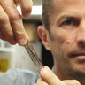Bilim İnsanları, Küçük Bir Kartuşa 330 TB Sıkıştırılmamış Veri Depoladılar!