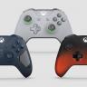 Microsoft, 3 Yeni Oyun Kumandasını Tanıttı!