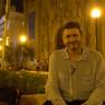 Altın Elbiseli Adam'ın Ölmeden Önce Çektiği Son Video Yayınlandı